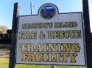 FW Sullivan Island Training_1